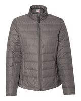 Weatherproof 32 Degrees Women's Packable Down Jacket 15600W