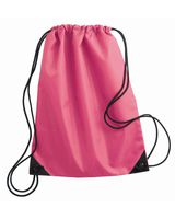 Liberty Bags Value Drawstring Backpack 8886