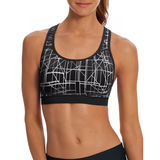 Champion Absolute Max Sports Bra Prints B1095P