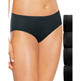 Hanes Ultimate Comfortsoft Hipster 47HUSH