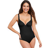 Maidenform® Wear Your Own Bra Torsette Body Briefer 2656