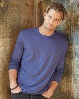 Anvil Lightweight Long Sleeve T-Shirt 949