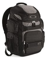 Oakley 30L Enduro 2. 0 Backpack 921012ODM