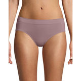 Bali Passion For Comfort Stretch Hipster Panty 2287HM