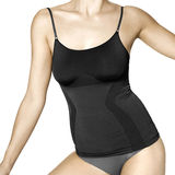 HUE Seamless Shaping Cami U17316