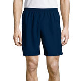 Hanes Sport Men's Performance Running Shorts O5404