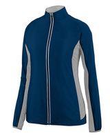 Augusta Sportswear Women's Preeminent Jacket 3302