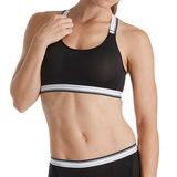 Jockey Women's Bras Sporties Mesh Bralette 2195