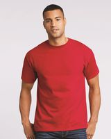 Gildan Ultra Cotton® Tall T-Shirt 2000T