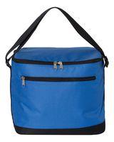 Liberty Bags Joseph Twelve-Pack Cooler 1695