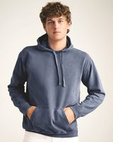 Comfort Colors Garment-Dyed Hooded Sweatshirt 1567