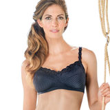 Anita Care Josephine Medium Support Post Mastectomy Bra 5774X