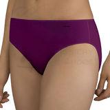 Jockey Women's No Panty Line Promise Tactel Bikini 1370