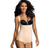 Maidenform® Wear Your Own Bra Romper 1856