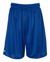Russell Athletic Dri-Power Tricot Mesh Shorts 659AFM