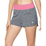 Champion PerforMax Womens Shorts M7403