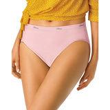Hanes Women's Hi-Cut Panty 10-Pack PW43AS