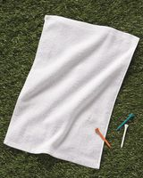 OAD Value Microfiber Rally Towel OAD1118MF