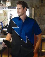 Hilton Spoiler Racing Shirt ZP2277