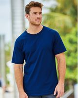 Fruit of the Loom HD Cotton Short Sleeve T-Shirt 3930R