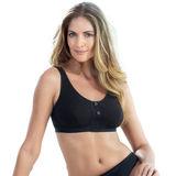 Anita Care Isra Light Support Post Mastectomy Bilateral Bustier Bra 5315X