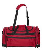 Liberty Bags Explorer Large Duffel 3906