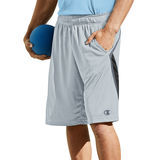 Champion Fast Break Mens Shorts 88840