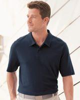 Oakley Cotton Sport Shirt 433921ODM