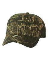 Outdoor Cap Camouflage Cap 301IS