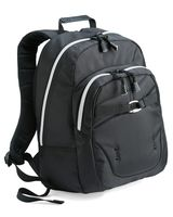 Fortress Manhattan Backpack 6021