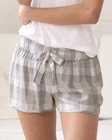 Boxercraft Women's Loungelite Shorts FL02