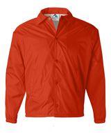 Augusta Sportswear Coach's Jacket 3100
