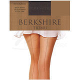 Berkshire 1588 Ultra Sheer Back Seam Stocking