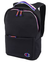 Champion Laptop Backpack CS1009
