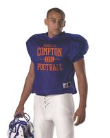 Alleson Athletic Elite Football Practice Jersey A00171