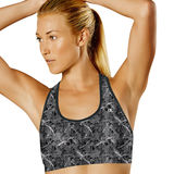 Champion Absolute Racerback Sports Bra with SmoothTec Band B9504P