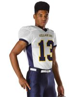 Alleson Athletic Youth Football Jersey A00174