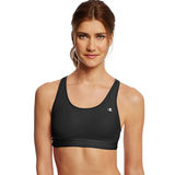 Champion Marathon Sports Bra B6704