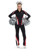 Augusta Sportswear Sequin Cheer Hair Bow 6702
