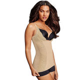 Maidenform Firm Foundations WYOB Torsette M5002