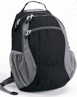 Liberty Bags Campus Backpack 7760