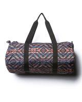 Independent Trading Co. 29L Day Tripper Duffel Bag INDDUFBAG