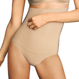 Maidenform Firm Control Hi-Waist Brief 1854