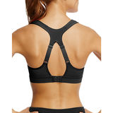 Champion Women The Warrior Bra B0830