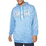 Champion Big & Tall Mens Performance French Terry Hoodie CH223