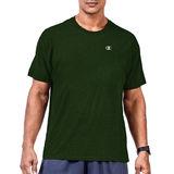 Champion Big & Tall Men's Short Sleeve Jersey Tee Shirt CH305