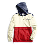 Champion Packable Colorblocked Jacket J1016 549369