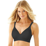 Bali Active Classic Coverage Foam Wirefree Bra 6570