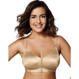Playtex 18 Hour Sleek Back Smoothing Wirefree Bra