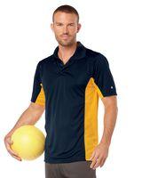 Badger BT5 Sport Shirt 4440